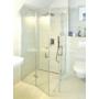 Kép 7/7 - Trento 80 x 80 x 195 cm szögletes zuhanykabin_5