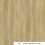 Kép 13/37 - Sanglass S-line vastag pult mosdóval 140 x 50 x 8 cm_12