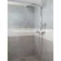 Kép 4/4 - Victoria zuhanyszett_3