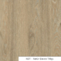 Kép 6/20 - Sanglass Style alsószekrény mosdóval 80 x 50 x 18 cm_5