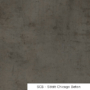 Kép 21/27 - Sanglass UNI PT/1-C tükör 95 x 13,5 x 70 cm_20