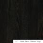 Kép 9/28 - Sanglass Prestige 2.0 alsószekrény mosdóval A/2 60 x 38 x 65 cm_8