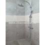 Kép 2/9 - Tropic Round zuhanyszett_1
