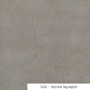 Kép 15/36 - Sanglass T-line vastag pult mosdóval 90 x 50 x 18 cm_14