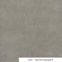 Kép 16/37 - Sanglass S-line vastag pult mosdóval 130 x 50 x 8 cm_15