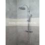 Kép 1/9 - Tropic Round zuhanyszett