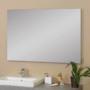 Kép 6/32 - Sanglass UNI T/4 tükör 56 x 4 x 80 cm_5