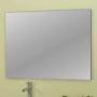 Kép 4/32 - Sanglass UNI T/4 tükör 76 x 4 x 80 cm_3