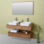 Kép 2/22 - Sanglass Style kiegészítő bútor 70 x 45 x 23 cm_1