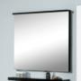 Kép 2/30 - Sanglass UNI T/1 tükör beépített LED világítással 76 x 4 x 68 cm_1