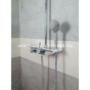 Kép 4/9 - Tropic Round zuhanyszett_3