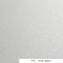 Kép 18/36 - Sanglass T-line vastag pult mosdóval 120 x 50 x 18 cm_17
