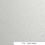 Kép 18/36 - Sanglass T-line vastag pult mosdóval 90 x 50 x 18 cm_17