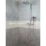 Kép 1/4 - Victoria zuhanyszett