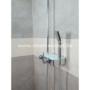 Kép 2/3 - Kahuna zuhanyszett_1