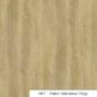 Kép 4/28 - Sanglass Prestige 2.0 alsószekrény mosdóval A/1 60 x 38 x 40,5cm_3