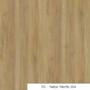 Kép 13/20 - Sanglass Style alsószekrény mosdóval 140 x 50 x 18 cm_12