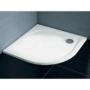 Kép 1/2 - Ravak Elipso Pro Flat 90 x 90 cm